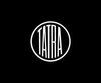 Klienti-grid_Tatra-logo