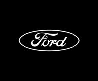 Klienti-grid_ford-logo