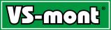 Logo VS mont