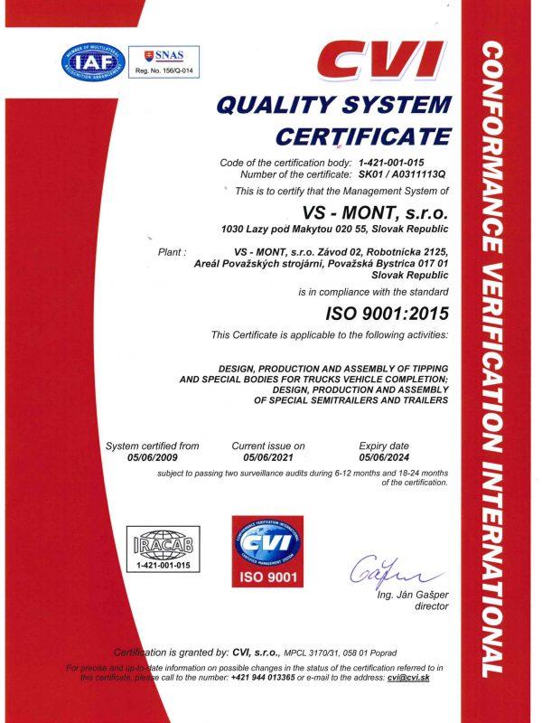 ISO 9001_2015 AJ